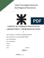 LABORATORIO_No_1_METROLOGIA_18-03-13_copia.pdf