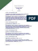 1st StatCon Cases