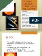 Sol  y Digrama de HR.pptx