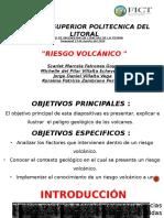 RIESGO DE LOS VOLCANES.pptx