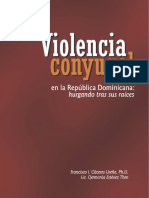 DOC Lib Violencia Conyugal