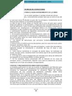 ESPECIFICACIONES-TECNICAS (1)
