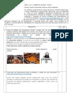 CÍVICA-WQ_1-IIT-_SOBRE_EL_ESTADO_diego-2[1].docx