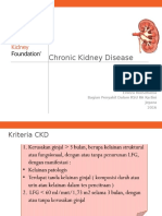 Dr. Erlieza Roosdhania, Sp.pd (Ckd )