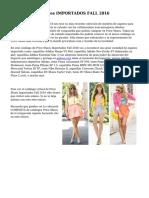 date-57c639cf653592.80896001.pdf