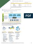SAP Hybris Cloud for Customer - All About Integ..