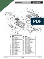 DESARME 300 COMPACT, CABEZALES Y MUEBLES.pdf
