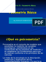 Serie+Psicometría+-+01__Psicometría+Básica
