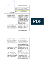 two-column notes template-1  1