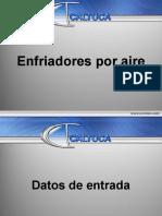 PresentacionING.CALTUCA0.ppt