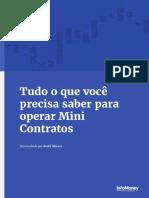 Mini Contrato s