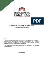 ejemplos-de-aplicaciones-de-la-termografia.pdf