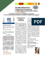 BOLETIN INFORMATIVOYEEE.pdf