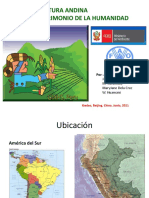 Alipio_Canahua-Andean_Agriculture__Cuzco-Puno_Corridor_.pdf