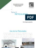 tema5_reticulados
