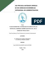 MEREGILDO_GIANCARLO_MARKETING_IMPACTO_VENTAS_EMPRESA TURISMO.pdf