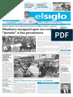 Edición Impresa 31-08-2016
