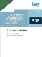 D11 Knauf  ploksciu lubos sistema (2).pdf