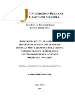 CARLOSESPEJOPASCUAL.pdf