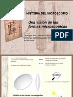 Tema 4. Microsocopía