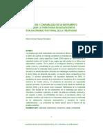 VALIDACIÓN Y CONFIABILIDAD DE UN INSTRUMENTO.pdf