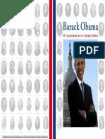Obama Sp