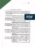 219303670-UNIDAD-I.pdf