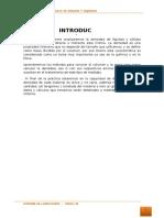 INFORME-Densidad de Sol. y Liq.-fisICA-II (1)