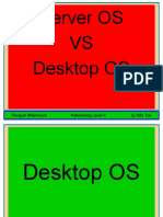 001--Difference Between Desktop & Server OS-01