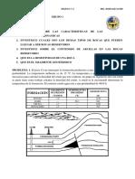 TAREA 1- PGP 203.pdf 2-2016