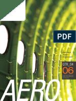 AERO Q406 Articlemax