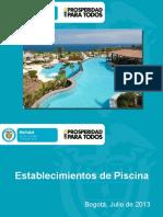 ppbotikit-131213141606-phpapp02