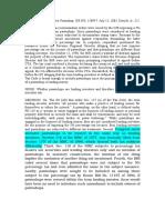 4.3CIR v. Michel J. Lhuillier Pawnshop