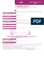 20150917_122608_4_proceso_de_mercado_pe2015_tri4-15