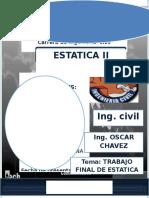 TRABAJO FINAL DE ESTATICA.docx
