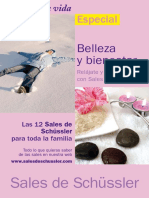 LA SAL.pdf