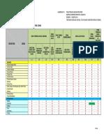 TABEL 3 100314 .pdf