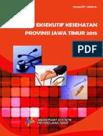 Laporan-Eksekutif-Kesehatan-Provinsi-Jawa-Timur-2015 (1).pdf