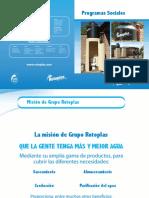 catalogorotoplas-141024091038-conversion-gate01.pdf