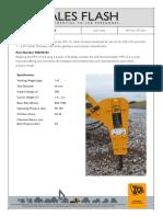 ATT 005 6459 HM115 Sales Flash.pdf