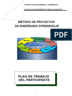 Dispositivo de Automatización de Apilamiento de Cajas.