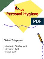 KDM personal hygiene.ppt