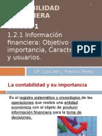 1.1.1 Objetivos e importancia de la contabilidad (165866 bytes).PPTX