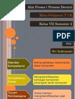 alat-proses.pptx