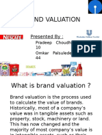 210447564-Final-Ppt-Brand-Valuation.ppt