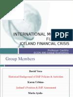 IMF.ppt