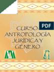 Antropología y Genero