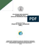 PKL.doc