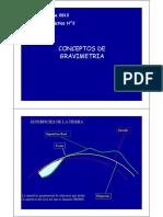 tp2_ grav2013_singer.pdf