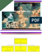 ACCIDENTES AMBIENTALES (1)